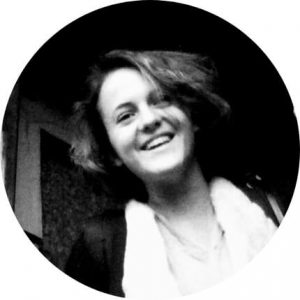 Barbora Luczy